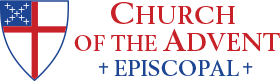 Advent Episcopal