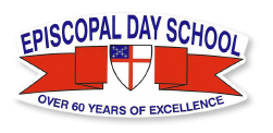 Logo-EpiscopalDaySchool